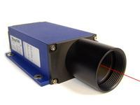 Abstandsmessung und Geschwindigkeitsmessung ohne Radar
