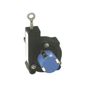 Miniatur Seilzugsensor, Subminiatur Sensor