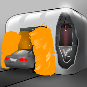 Fuellstand_Autowaschanlage
