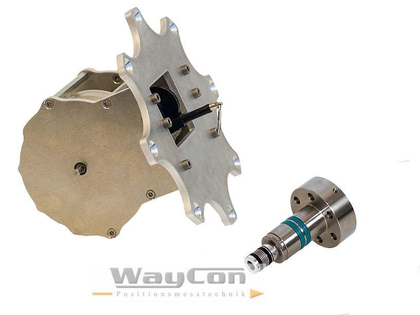 WayCon SX200